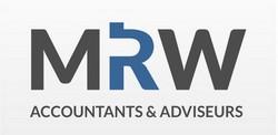 MRW Accountants en Adviseurs