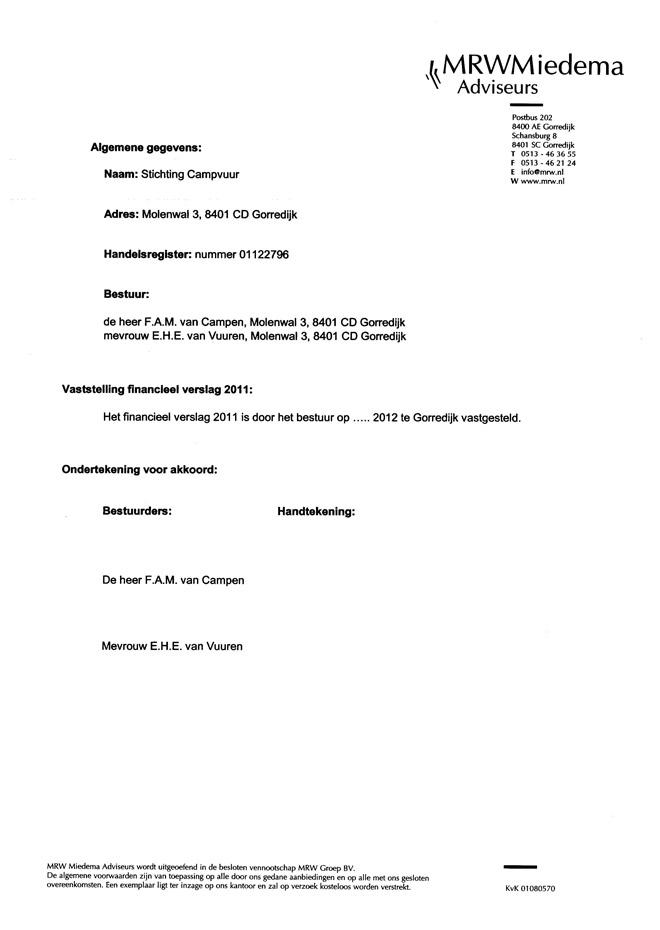financieel-verslag-2011-Stichting-Campvuur-02