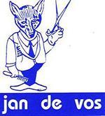 Heren Kapsalon Jan de Vos