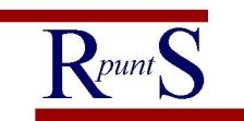 RpuntS Management